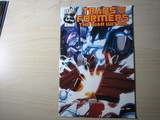 Transformers Transformer Lot Lots thumbnail 846