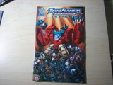Transformers Transformer Lot Lots thumbnail 847