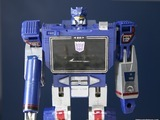 Transformers Soundwave Generation 1 thumbnail 63