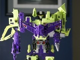 Transformers Devastator Generation 1 4eb8ee37af45e60001000144