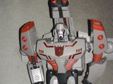 Transformers Earth Mode Megatron Animated 4ebaf2f1570dc90001000012