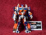 Transformers Optimus Prime Transformers Movie Universe 4ebb0c179dc5cd000100001d