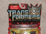 Transformers Dirge Transformers Movie Universe