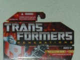 Transformers Transformer Lot Lots thumbnail 854
