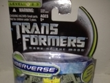 Transformers Autobot Guzzle Transformers Movie Universe 4ebc61059f95bd0001000043