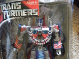 Transformers Optimus Prime Transformers Movie Universe 4ebc68d50ba1c8000100005b