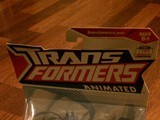 Transformers Transformer Lot Lots thumbnail 623
