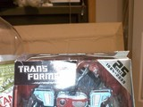 Transformers Transformer Lot Lots thumbnail 860