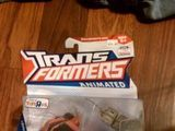 Transformers Transformer Lot Lots thumbnail 861
