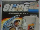 G.I. Joe Dial-Tone Classic Collection 4ebc9bcd6fb9c5000100009f