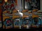 Transformers Transformer Lot Lots thumbnail 863