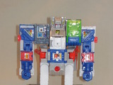 Transformers Fortress Maximus Generation 1 4ebd7f451cefb50001000017
