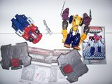 Transformers Transformer Lot Lots thumbnail 864