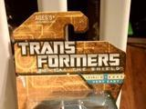 Transformers Transformer Lot Lots thumbnail 865