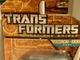 Transformers Transformer Lot Lots thumbnail 866