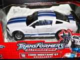 Transformers Wheeljack Alternators 4ebef8b0946f450001000140