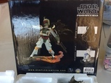 Star Wars Boba Fett Other Series
