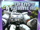 Transformers Transformer Lot Lots thumbnail 868