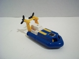 Transformers Seaspray Generation 1 4ec061711da9ae00010004cc