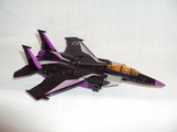Transformers Skywarp Generation 1 4ec0622cd6fe320001000136