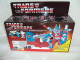 Transformers Ultra Magnus Generation 1 thumbnail 21
