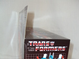 Transformers Ultra Magnus Generation 1 thumbnail 23