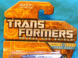 Transformers Trailcutter Classics Series thumbnail 32