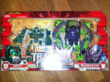 Transformers Transformer Lot Lots thumbnail 870
