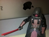Star Wars Darth Revan 30th Anniversary Collection