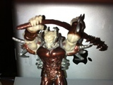 Star Wars Yuuzhan Vong - Kyle Katarn Legacy Collection