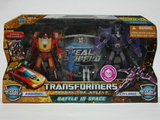 Transformers Battle in Space Classics Series 4ec1da47f6649300010000d4