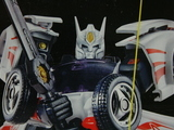Transformers Drift Classics Series thumbnail 52