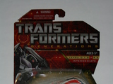 Transformers Drift Classics Series thumbnail 53
