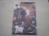 Transformers Transformer Lot Lots thumbnail 871