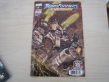 Transformers Transformer Lot Lots thumbnail 872