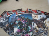 Transformers Transformer Lot Lots thumbnail 873
