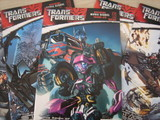 Transformers Transformer Lot Lots thumbnail 874