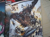 Transformers Transformer Lot Lots thumbnail 875