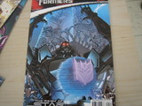 Transformers Transformer Lot Lots thumbnail 877