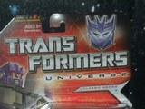 Transformers Tankor Universe thumbnail 34