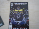 Transformers Transformer Lot Lots thumbnail 881