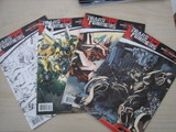 Transformers Transformer Lot Lots thumbnail 883