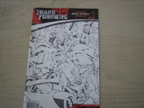 Transformers Transformer Lot Lots thumbnail 887