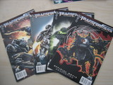 Transformers Transformer Lot Lots thumbnail 888