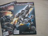 Transformers Transformer Lot Lots thumbnail 890