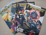 Transformers Transformer Lot Lots thumbnail 892