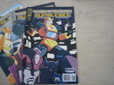 Transformers Transformer Lot Lots thumbnail 893