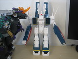 Transformers Transformer Lot Lots thumbnail 896