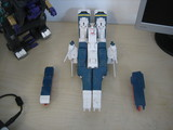 Transformers Transformer Lot Lots thumbnail 897