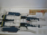 Transformers Transformer Lot Lots thumbnail 899